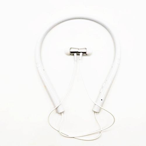 Headphone Ouvido Bluetooth Espotivo Estéreo Pescoço Corrida