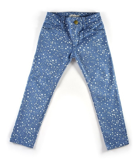 Pantalón Jeans En Super Oferta!!!!