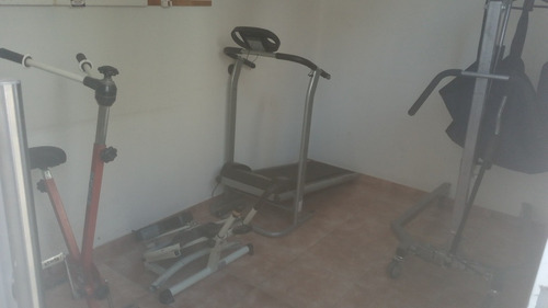Imagen 1 de 4 de Residencia Hogar La Quinta