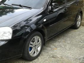 Chevrolet Optra 15.500.000