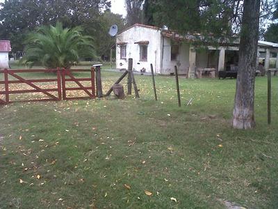 Casa 3 Ambientyes 2 Baños