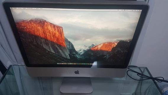 Computador Apple iMac -2008- 24