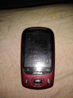 Teléfono Android Usado