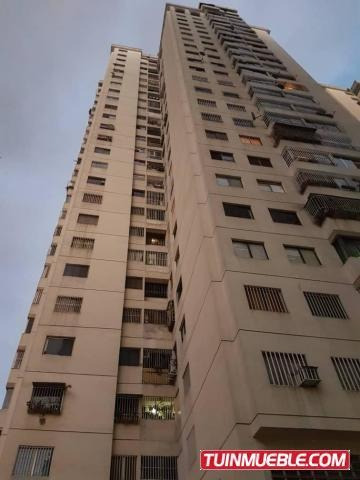 Apartamentos En Venta Ag Gg 09 Mls #19-1196----04242326013
