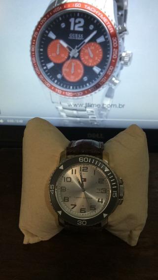 Relógio Tommy Hilfiger Mod Th1661371157