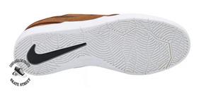 Tênis Nike Sb Stefan Janoski Zoom Hyperfeel Xt Skate