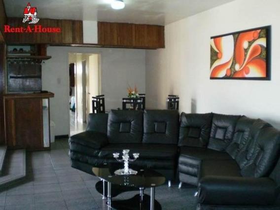 Apartamento Venta Urb El Centro Mls 19-10460 Jd