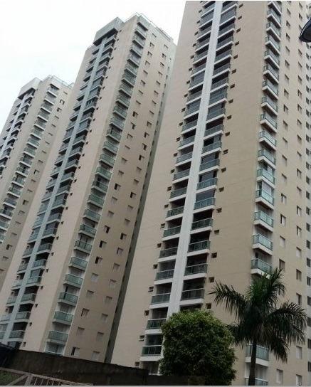 Apartamento Em Jardim Maria Rosa, Taboão Da Serra/sp De 110m² 3 Quartos Para Locação R$ 2.400,00/mes - Ap272600