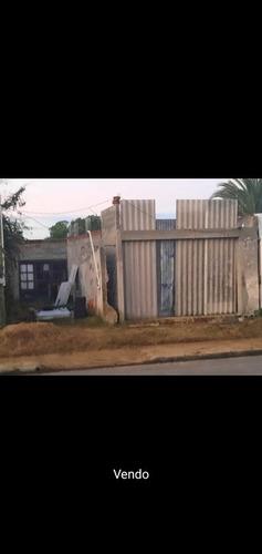 Vendo Casa En El Mejor Punto De Rocha