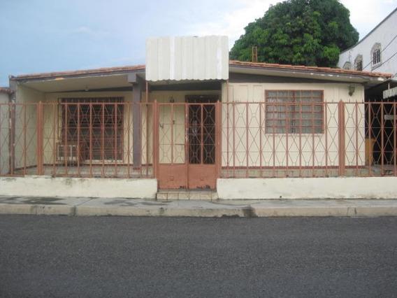 Excelente Casa En Fundacion Mendoza Mcy Mm 19-11994