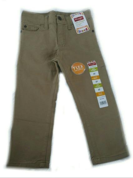 Pantalones Wrangler Originales Mercadolibre Com Ve