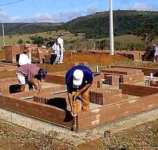 Aulas Pedreiros Mestres De Obra Construção Curso 6 Dvds E1ba
