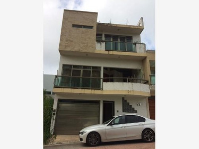 Casa Sola En Renta Fracc. Monte Magno