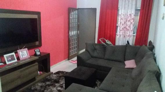 Casa Em Residencial Center Ville, Goiânia/go De 270m² 2 Quartos À Venda Por R$ 168.900,00 - Ca216957