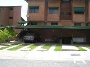 20-15420 Maravilloso Townhouse En La Union