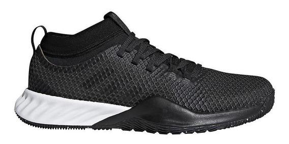 adidas Zapatillas Mujer - Crazytrain Pro 3.0 Cb