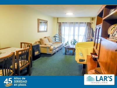 Apartamento En Venta / Buceo - Inmobiliaria Lar