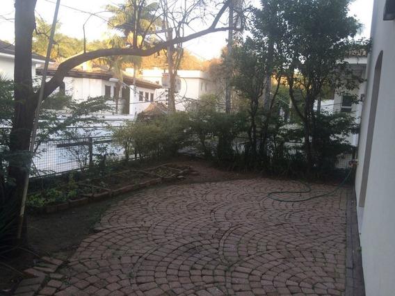 Casa-são Paulo-jardim Guedala   Ref.: 345-im255265 - 345-im255265