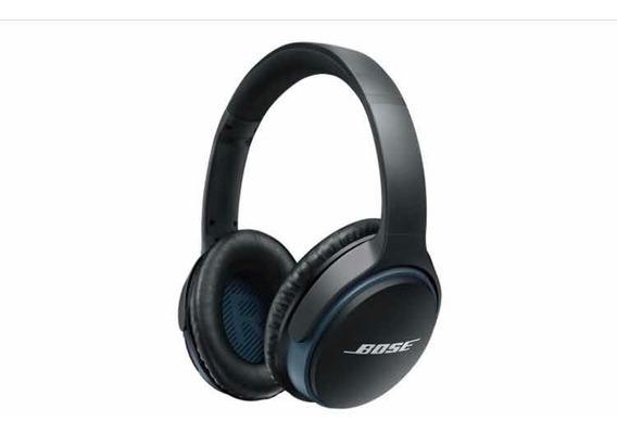 Fone Bose Bluetooth Ae2 Soundlink