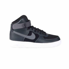 Tênis Nike Air Force 1 High - Casual
