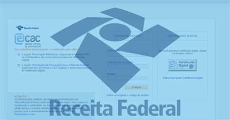 Imagem 1 de 1 de Aberturalegalização/contabilidade/dolha Pagamento