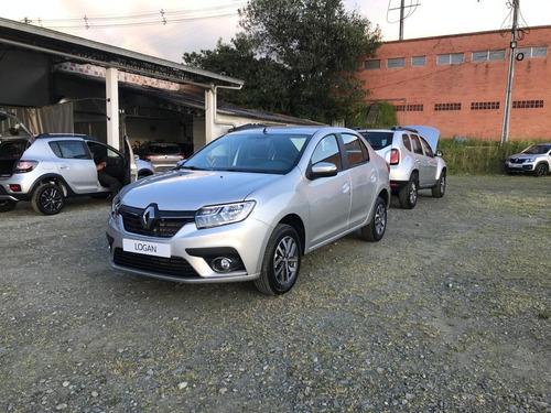 Renault Logan Zen