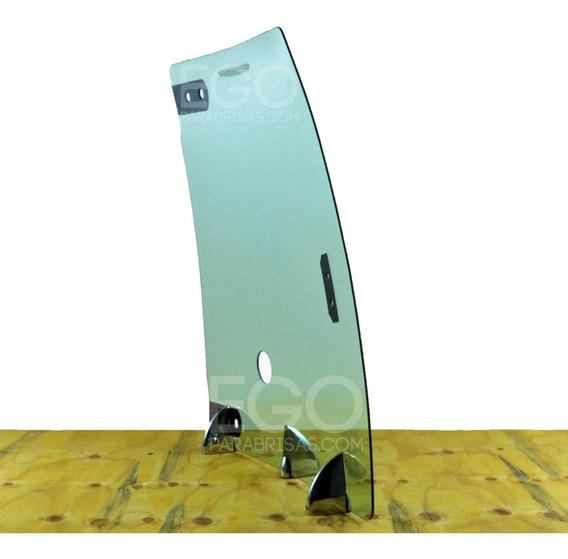 Vidro Superior Da Porta Esquerda Case 580n - 84261868
