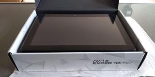 Tablet Avh Excer 10pro