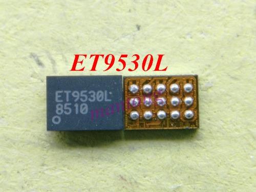 Et9530l Et9530 Bga Chipset Regulador De Voltaje Celular