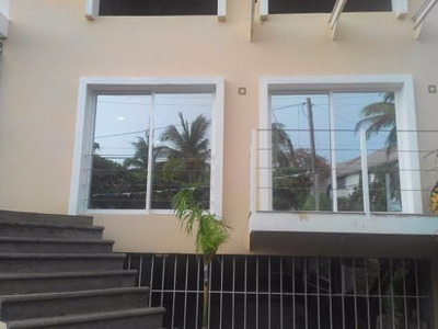 Pre-venta De Hermosos Departamentos En En Desarrollo De Bahias De Huatulco, Oaxaca