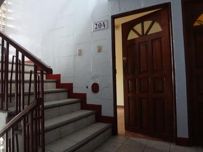 Bonito Centrico, Parque La Paz, ¢38 Millones,facilidades