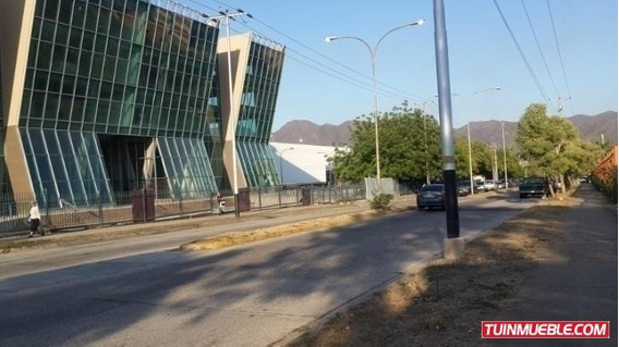 Local En Venta En Cc Fin De Siglo, 4,5m2 Lsc 389787