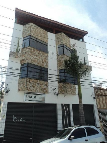 Comercial Para Aluguel, 0 Dormitórios, Penha De França - São Paulo - 1443