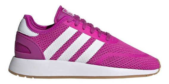 Zapatillas adidas Originals N-5923 -cg6052