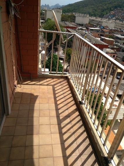 Apartamento Em Praça Seca, Rio De Janeiro/rj De 60m² 2 Quartos À Venda Por R$ 250.000,00 - Ap98209