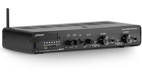 Amplificador Receiver Som Ambiente Frahm Slim 2700 Opt