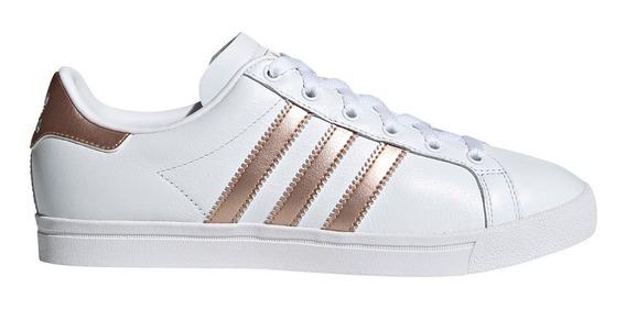 Zapatillas Moda adidas Originals Coast Star Mujer-15035