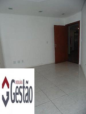 Sala Comercial Localizado(a) No Bairro Centro Em Canoas / Canoas - G1818
