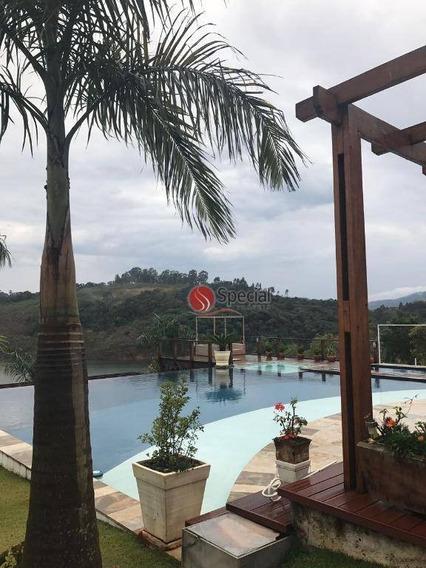 Casa A Venda, Bro São Sebastião, Joanópolis - Ca1547. - Ca1547
