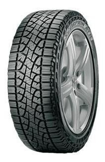 Pneu Pirelli 225/65r17 106h Xl Scorpion Atr