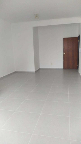 Locação Sala Sao Caetano Do Sul Barcelona Ref: 8168 - 1033-8168