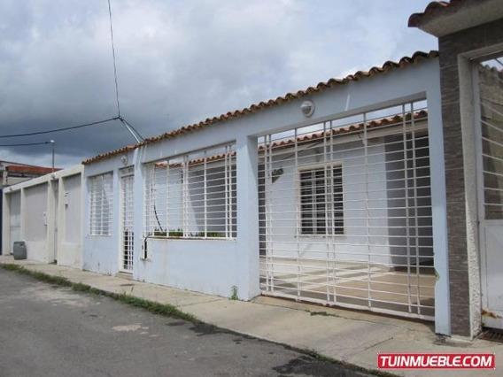 Venta Casaquinta Maracay De 126mts2.gbf 19 13345