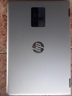 Computador Hp 500gb 4 Ram