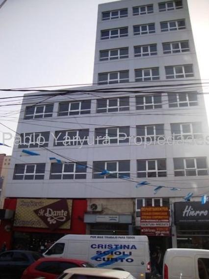 Oficina | Urquiza, Gral. Av. 4771/75