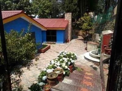 Casa En Venta El Durazno Excelente Oportunidad De Inversion!
