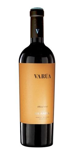 Finca La Anita - Varúa Red Blend