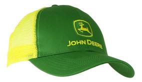 John Deere Jockey Original Importado Usa - Baratastore