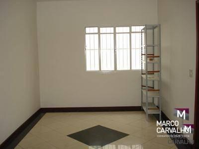 Casa Com 3 Dormitórios À Venda, 190 M² Por R$ 400.000,00 - Jardim Colibri - Marília/sp - Ca0302