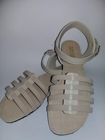 Sapatilha/sandalia/rast Confort Luxo +100 Modelo 40/41/42/43