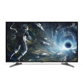 Smart Tv Viotto 43 Full Hd 1080p Quantum